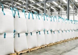 bulk bag supplier jumbo sack