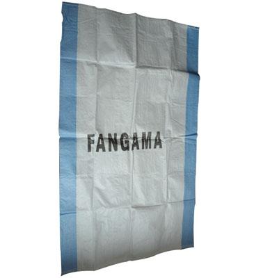 cheap woven bags china