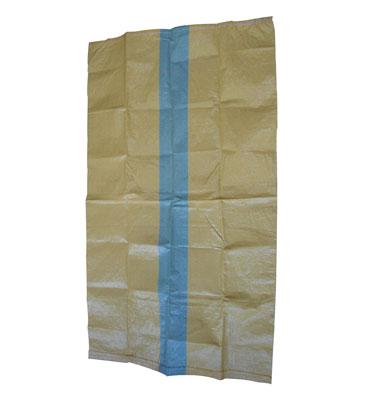 grain bag manufacturers