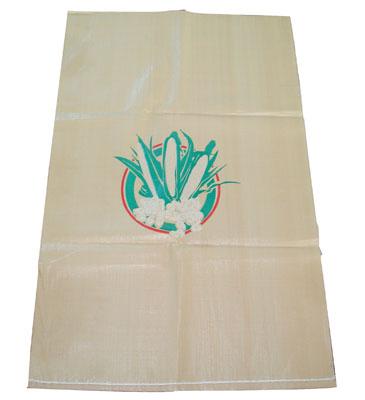 pp woven grain bags supplier